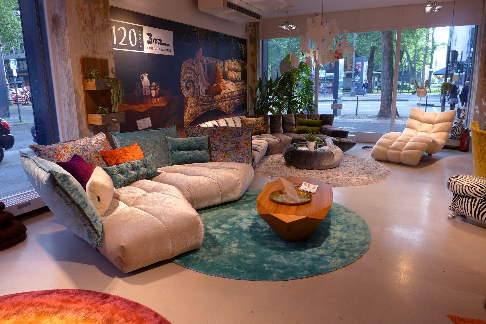 bretz flagship store koeln 2017 05 22 015 bretz store k ln. Black Bedroom Furniture Sets. Home Design Ideas