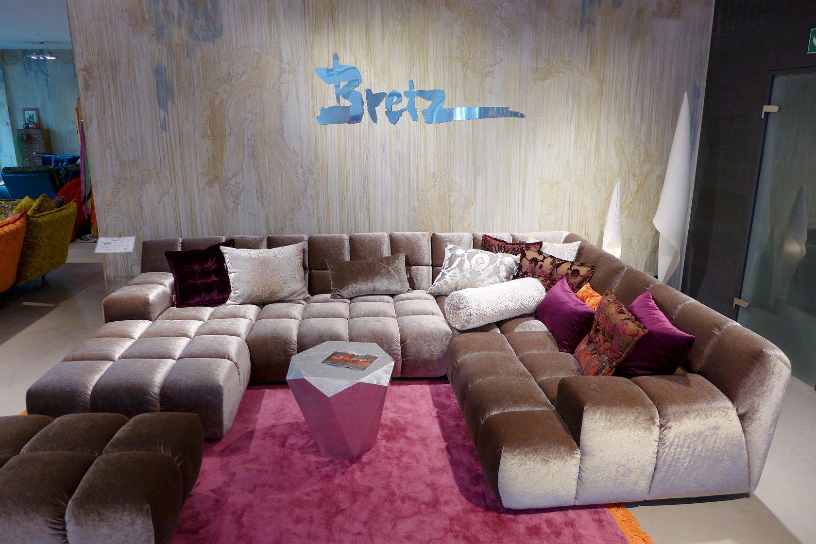 bretz flagship store koeln 2017 10 23 012 bretz store k ln. Black Bedroom Furniture Sets. Home Design Ideas