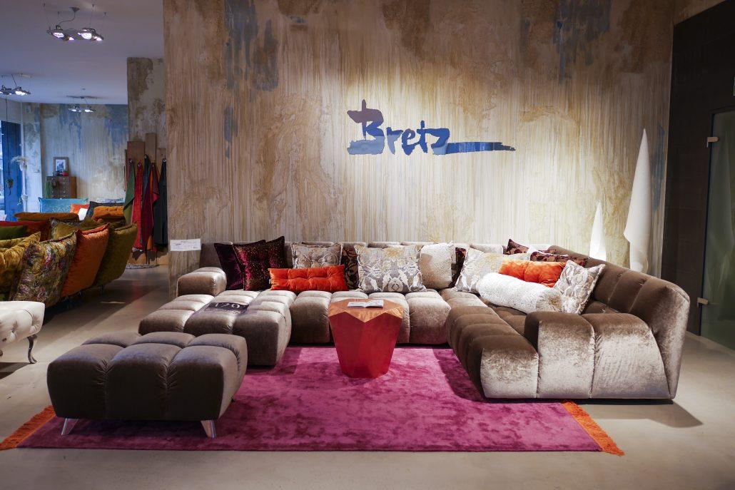 interview mit katrin montiegel chefredakteurin raum wohnen z rich bretz store k ln. Black Bedroom Furniture Sets. Home Design Ideas