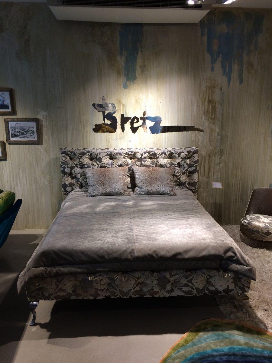 bretz sales bett marilyn bretz store k ln. Black Bedroom Furniture Sets. Home Design Ideas