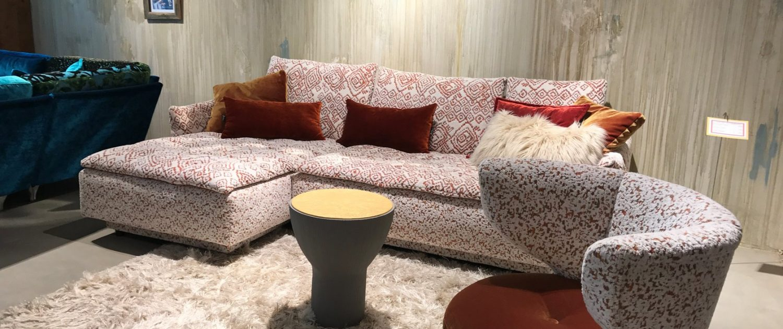 designsofa filousof bretz store k ln. Black Bedroom Furniture Sets. Home Design Ideas
